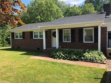 824 Mitchell Lane Burlington, NC 27217 - Image 1