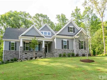 64 Berry Patch Lane Pittsboro, NC 27312 - Image 1