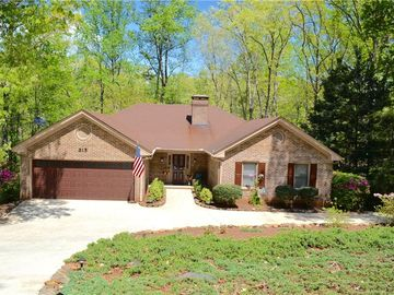 315 Nicklaus Rd Road Westminster, SC 29693 - Image 1