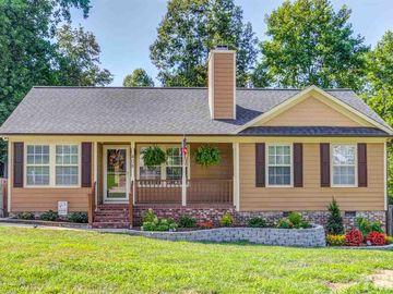 408 Teal Lake Drive Holly Springs, NC 27540 - Image 1