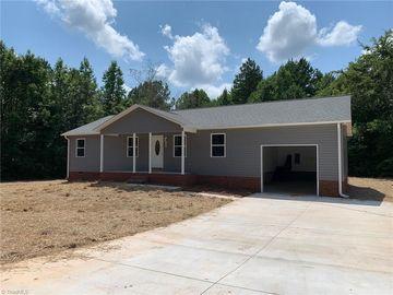 146 Old Home Place Drive Lexington, NC 27295 - Image 1