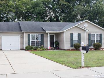 4429 Fawnbrook Avenue SW Concord, NC 28027 - Image 1