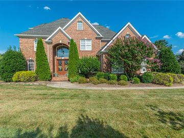 6998 Toscana Trace Summerfield, NC 27358 - Image 1