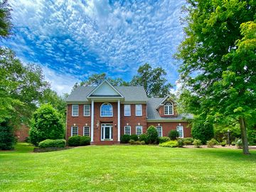 300 Winrow Drive Jamestown, NC 27282 - Image 1