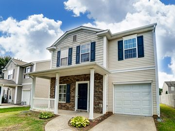 8646 Redding Glen Avenue Charlotte, NC 28216 - Image 1
