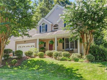 11 Snowgoose Cove Greensboro, NC 27455 - Image 1