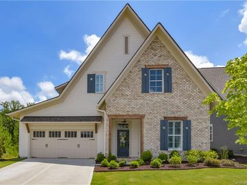 408 Sensibility Circle Fort Mill, SC 29708 - Image 1