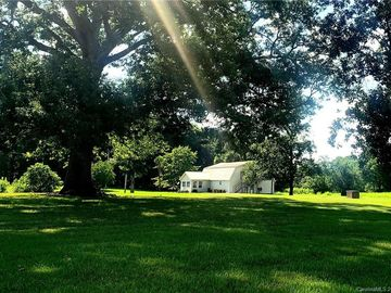 6002 Wm Griffin Road Monroe, NC 28112 - Image 1