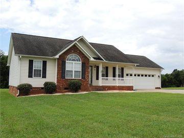 184 Goldenrod Lane Lexington, NC 27295 - Image 1