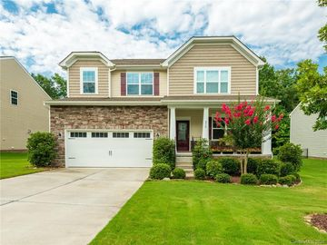 272 Catoctin Road Rock Hill, SC 29732 - Image 1