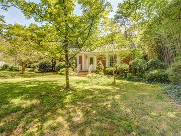 237 Pinewood Lane Rock Hill, SC 29730 - Image 1