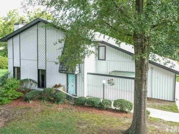 651 Whitley Way Wendell, NC 27591 - Image