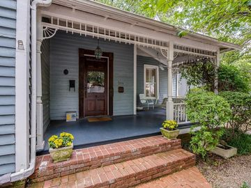 314 W 8th Street Charlotte, NC 28202 - Image 1