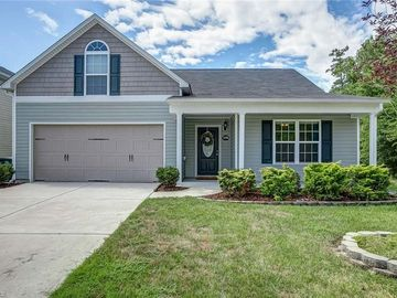 5194 Sky Hill Drive Mcleansville, NC 27301 - Image 1