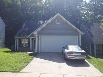 4508 Trillium Fields Drive Charlotte, NC 28269 - Image 1