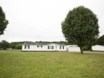 341 Lindsey Farm Road Stony Point, NC 28678 - Image 1
