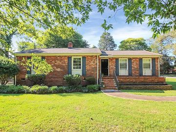 221 Sherwood Circle Rock Hill, SC 29730 - Image 1