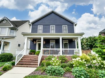 6152 Village Drive NW Concord, NC 28027 - Image 1