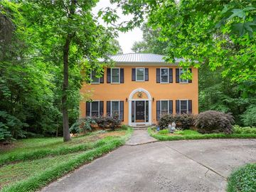 313 Ridgeland Drive High Point, NC 27262 - Image 1