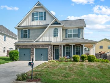 2361 Alderbrook Drive High Point, NC 27265 - Image 1