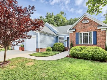 1310 Bellhook Place NW Concord, NC 28027 - Image 1
