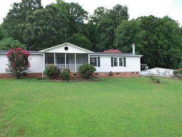 1735 Latonia Road Winston Salem, NC 27127 - Image 1