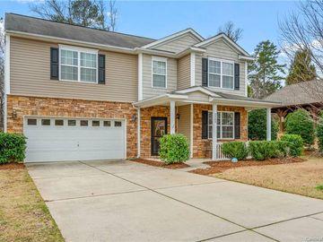 2202 Savannah Hills Drive Matthews, NC 28105 - Image 1