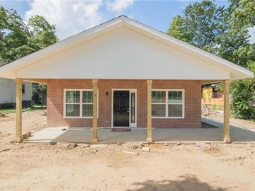 821 Old Winston Road High Point, NC 27265 - Image 1