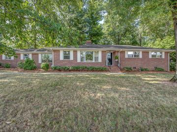 1703 Old Hickory Grove Road Mount Holly, NC 28120 - Image 1