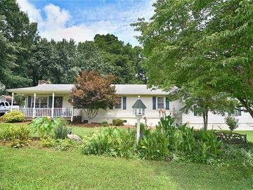 569 Pickett Road Lexington, NC 27295 - Image 1