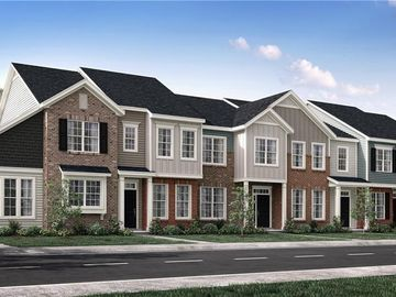 806 Goldmine Hill Court Belmont, NC 28012 - Image 1