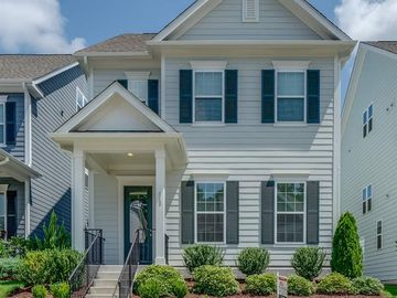 513 Old Dairy Drive Wake Forest, NC 27587 - Image 1