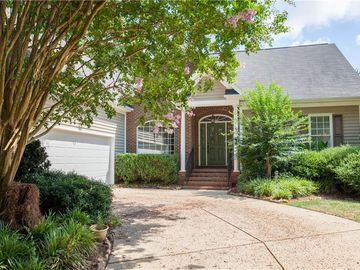 302 Driftwood Drive Gibsonville, NC 27249 - Image 1