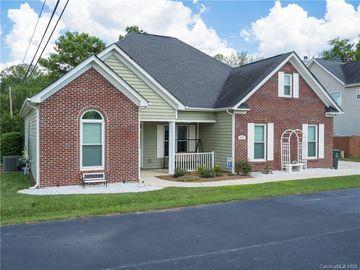 4197 Weddington Road Concord, NC 28027 - Image 1