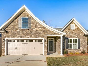 3854 Rutherford Court Winston Salem, NC 27106 - Image 1