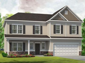 410 Sweetberry Pass Way Mount Holly, NC 28120 - Image