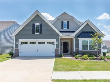 11133 Wrigley Mansion Drive Charlotte, NC 28273 - Image 1