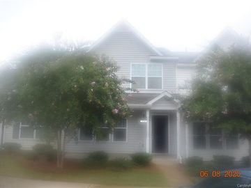 10162 Ballyclare Court Charlotte, NC 28213 - Image 1