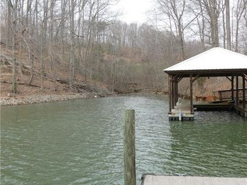 216 S Harbor Watch Drive Statesville, NC 28677 - Image 1
