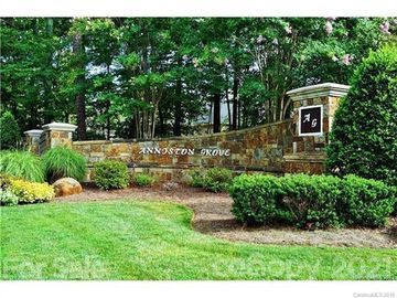 1212 Anniston Place Indian Trail, NC 28079 - Image