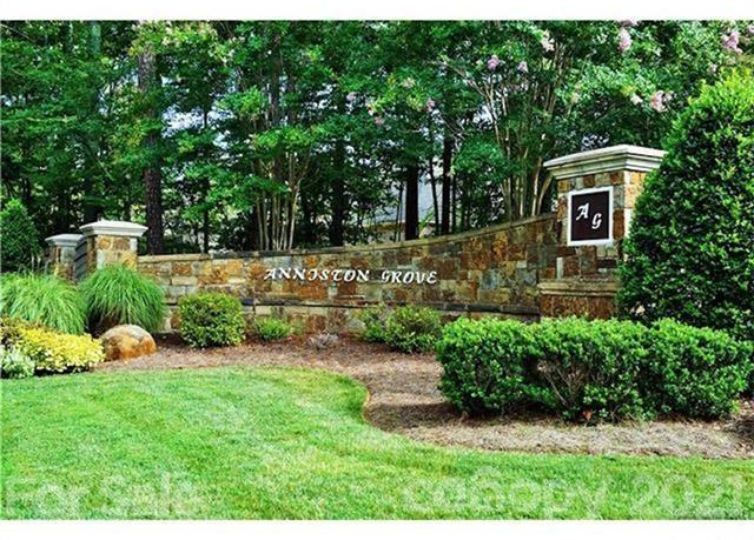 1212 Anniston Place #43 Indian Trail, NC 28079