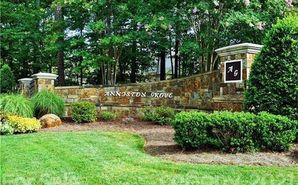 1123 Anniston Place Indian Trail, NC 28079 - Image
