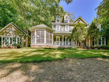 10600 Hanging Moss Trail Mint Hill, NC 28227 - Image 1