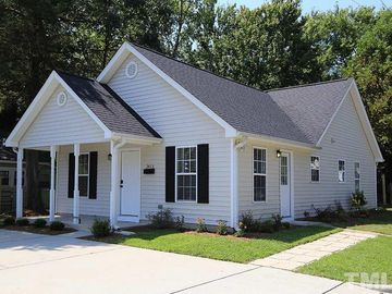 2413 N Roxboro Street Durham, NC 27704 - Image 1