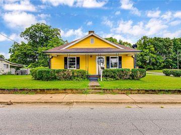 515 Whitsett Avenue Gibsonville, NC 27249 - Image 1
