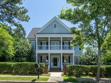 115 Monument View Lane Cary, NC 27519 - Image 1