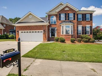 8590 Waterford Village Court Clemmons, NC 27012 - Image 1