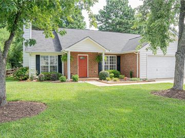 4702 Granite Court Indian Trail, NC 28079 - Image 1