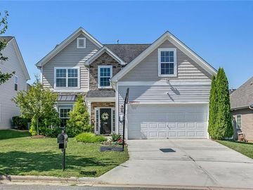 760 Breeders Cup Drive Whitsett, NC 27377 - Image 1