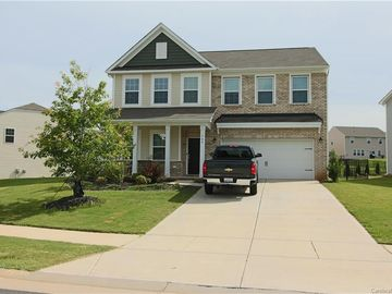 164 Wrangell Drive Mooresville, NC 28117 - Image 1